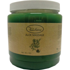 ALOE MASSAGE