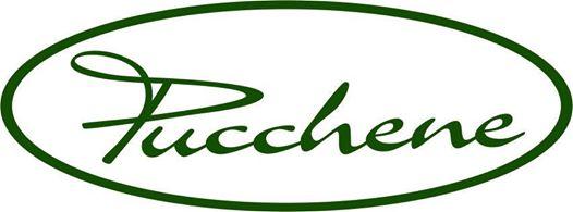 Pucchene